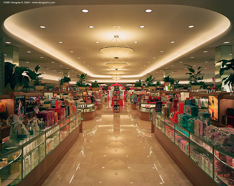 dillards store dillards department store